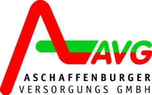 Logo AVG Aschaffenburger Versorgungs GmbH