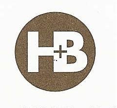 logo H+B