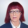 Silvia Räder