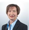 Waltraud Habler-Schesnowski