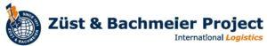 Logo Züst&Bachmeier