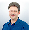 Michael Rein