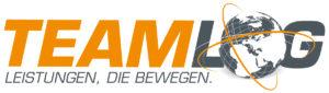 Logo Teamlog