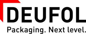Logo Deufol