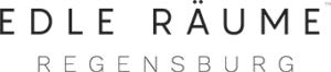 Logo Edle Räume