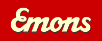 Logo Emons