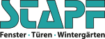 Stapf Logo