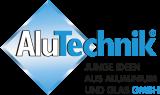 Logo AluTechnik