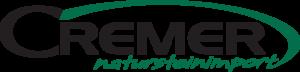 Logo Cremer Natursteinimport