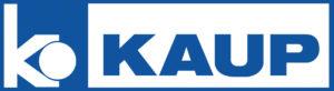Logo Kaup