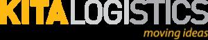 Logo KitaLogistics