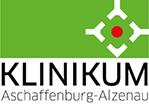 Klinikum Aschaffenburg-Alzenau Logo