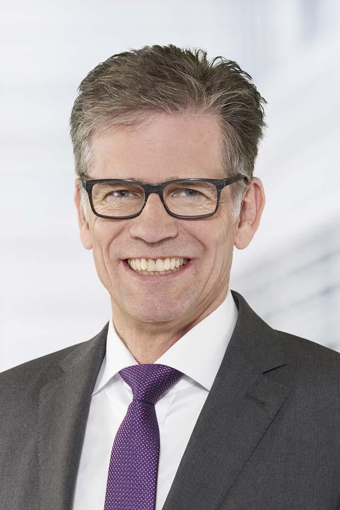 Sven Koepchen