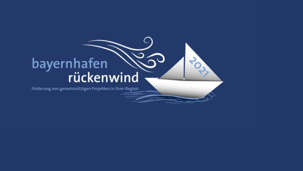 Teaser bayernhafen Rückenwind