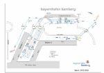 download wp-content/uploads/dlm_uploads/2019/05/Gleisplan-bayernhafen-Bamberg