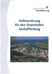 download wp-content/uploads/dlm_uploads/2019/05/Hafenordnung_Aschaffenburg