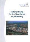 download wp-content/uploads/dlm_uploads/2019/05/Hafenordnung_Aschaffenburg