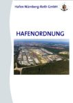 download wp-content/uploads/dlm_uploads/2019/05/Hafenordnung_Nuernberg