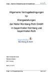 download wp-content/uploads/dlm_uploads/2019/05/Krangestellungen_HNR_2013