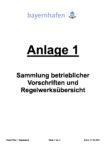download wp-content/uploads/dlm_uploads/2019/05/NBS_Anlage-1_I_2021_genehmigt