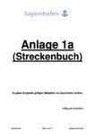 download wp-content/uploads/dlm_uploads/2019/05/NEU-Streckenbuch_By-Hafen_2021_ab-20.09.21-1