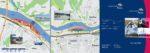 download wp-content/uploads/dlm_uploads/2019/05/Statistikflyer_2019_Passau