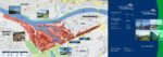 download wp-content/uploads/dlm_uploads/2019/05/Statistikflyer_2020_Aschaffenburg