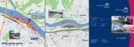 download wp-content/uploads/dlm_uploads/2019/05/Statistikflyer_2020_Passau