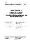 download wp-content/uploads/dlm_uploads/2019/05/Ueberarbeitete-Oertliche-Richtlinien-April-2021