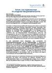 download wp-content/uploads/dlm_uploads/2020/07/Hygienekonzept-für-anlegende-Fahrgastkabinenschiffe_22.7.2020